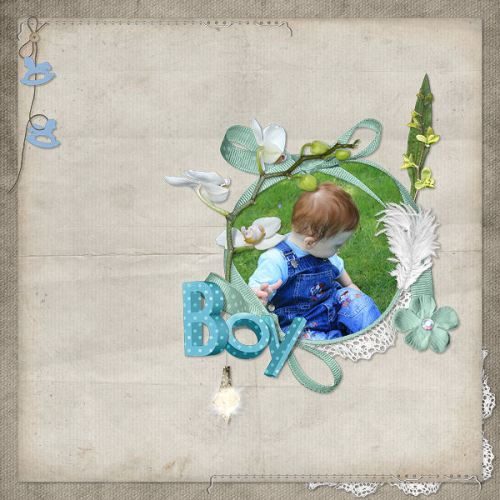babyboy1_web600