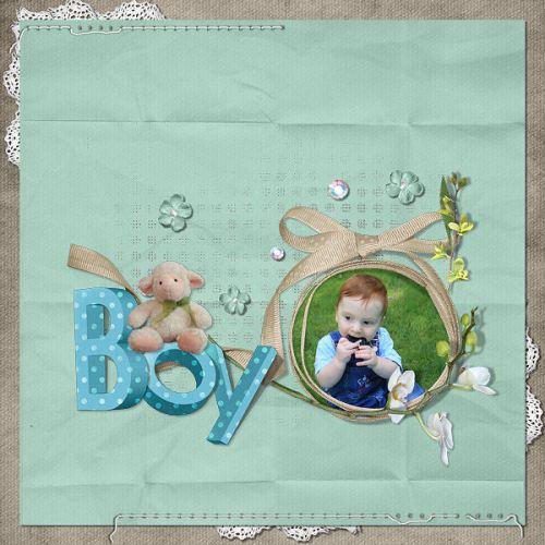 babyboy_web600