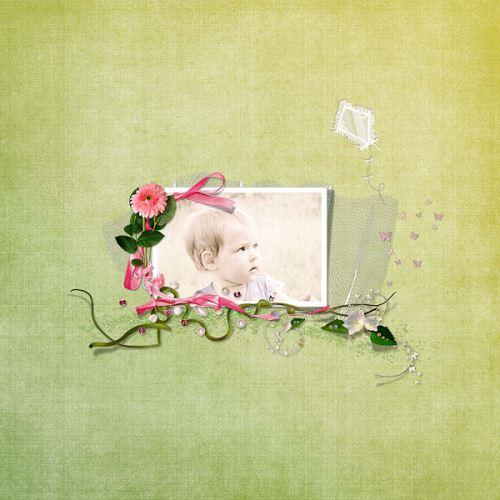 sweet_child_web600