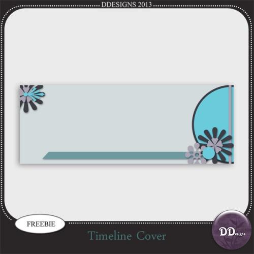 dd_timelinecover_prev